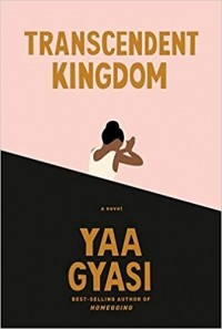 Yaa Gyasi - Transcendent Kingdom