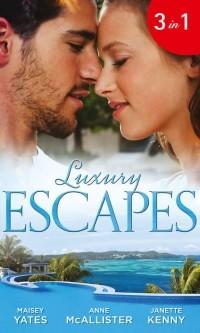 - Luxury Escapes (сборник)