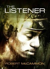 Robert R. McCammon - The Listener