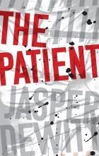 Джаспер Девитт - The Patient