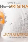 - The Original