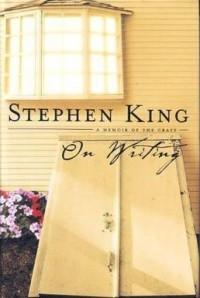Стивен Кинг - On Writing
