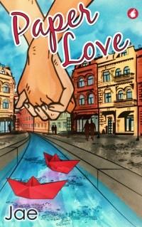 Jae - Paper Love