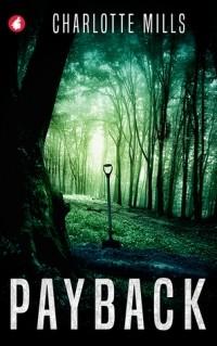 Charlotte Mills - Payback