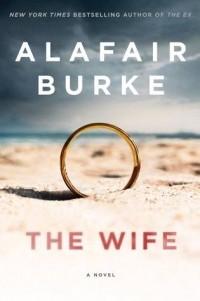 Алафер Берк - The Wife