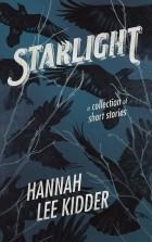 Hannah Lee Kidder - Starlight