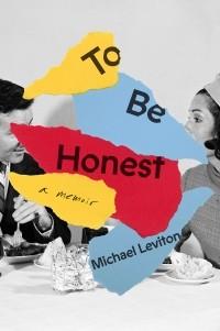 Michael Leviton - To Be Honest
