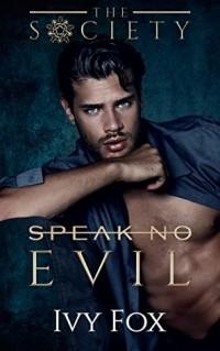 Ivy Fox - Speak No Evil