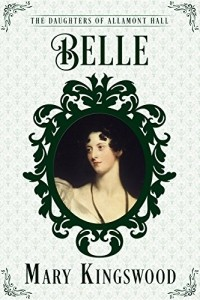 Mary Kingswood - Belle