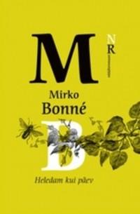 Mirko Bonn? - Heledam kui p?ev