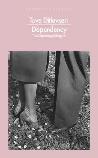Тове Дитлевсен - Dependency