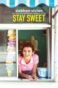 Siobhan Vivian - Stay Sweet