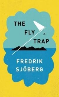 Фредрик Шёберг - The Fly Trap