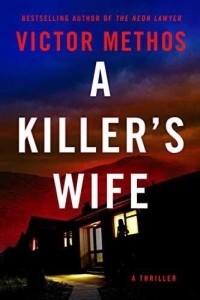 Victor Methos - A Killer's wife