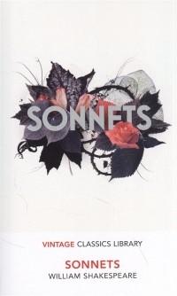 Уильям Шекспир - Sonnets