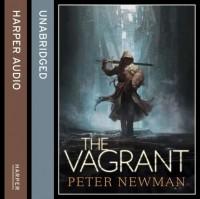 Питер Ньюман - Vagrant