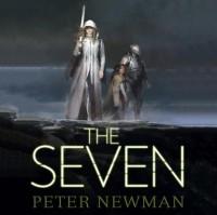 Питер Ньюман - Seven