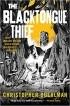 Christopher Buehlman - The Blacktongue Thief