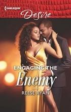 Reese Ryan - Engaging the Enemy
