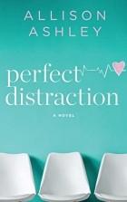 Allison Ashley - Perfect Distraction