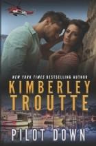 Kimberley Troutte - Pilot Down