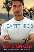 Robin Bielman - Heartthrob