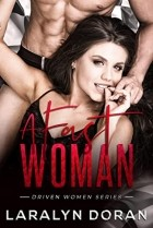 Laralyn Doran - A Fast Woman