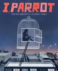 - I, Parrot